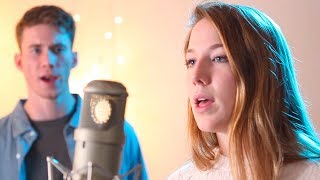 Colder Weather by Zac Brown Band performed by Mason & Alaina Colby