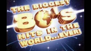 80s Music Compilation Italo Disco (Part 3)  Biggest 80's Hits In The World