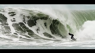 surfing compilation