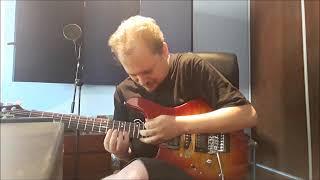 Jam Jazz Fusion Funk Video