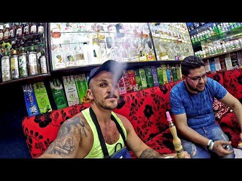 Цены в Египете- магазин Дарья / Шарм Эль Шейх