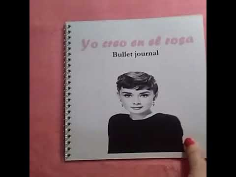 Mi cuaderno fotográfico de Saal Digital | Cupón 20 euros de descuento
