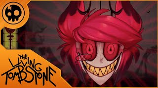 The Living Tombstone - Alastor's Game (Hazbin Hotel Song)