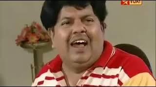 M kumaran s/o Mahalaxmi spoof video Lollu Shaba