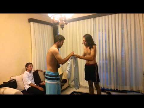 SportMt2 - SonSamuray Ticaret Hilesi clip