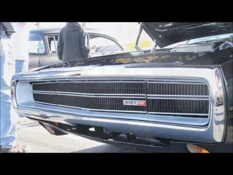 1970 Dodge Challenger Project Car For Sale Cheap >> Dodge Charger 1970 Project Car For Sale In Tx.html   Autos Weblog