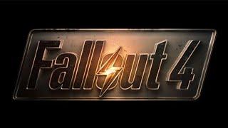 ВОЙНА НИКОГДА НЕ МЕНЯЕТСЯ - Fallout 4