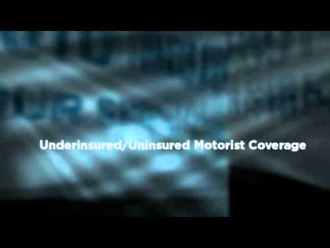 Low Cost Car Insurance Linden Nj 908 587 1600 Gary S Insurance