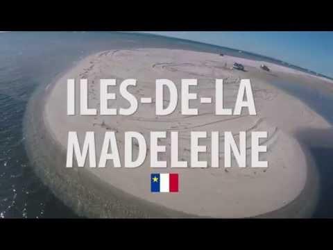 ÎLES DE LA MADELEINE_MAGDALEN ISLANDS_2016