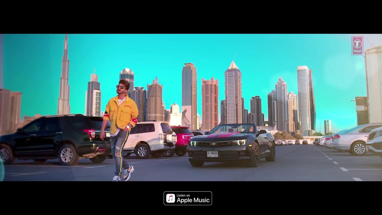 Watch Jassie Gill ||🤗 New Song Surma kala