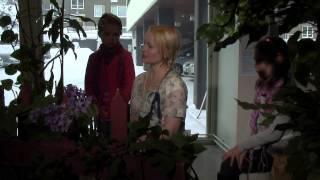 Ilo oppia - Helsingin työväenopiston esittelyvideo