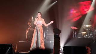 Dua Lipa - Genesis (Dua Lipa Live in Bangkok 2018)