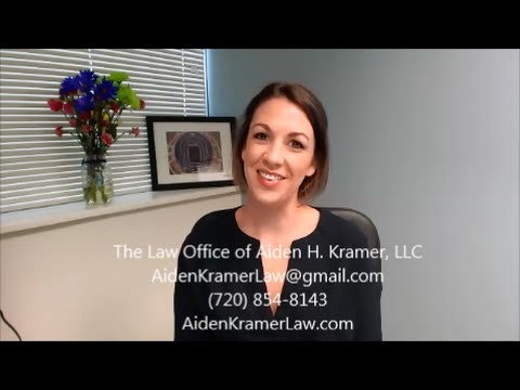 How Do I Contribute Money To My LLC? - All Up In Yo' Business