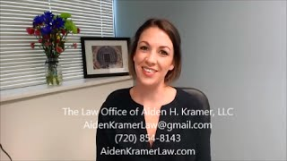 All Up In Yo' Business: How Do I Contribute Money to My LLC? thumbnail
