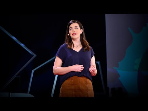 """Everything happens for a reason"" -- and other lies I've loved 