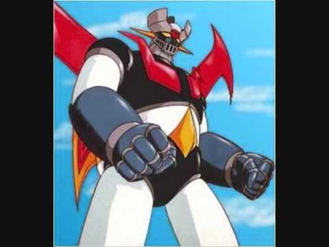 SRW W - Fire Wars
