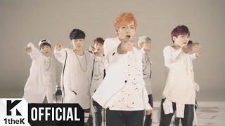 Download [MV] BTS(방탄소년단) _ Just One Day(하루만)