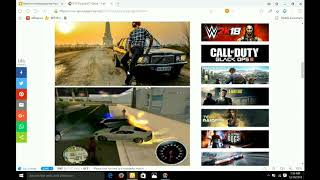 How to download GTA Punjab On Pc | Highly Compressed | Full Version | Download GTA Punjab On Pc Free