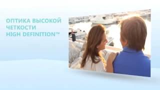 Контактные линзы PureVision(Купить линзы PURE VISION http://bestlinza.com.ua/home/50-buy-linzy-purevision.html., 2015-02-23T10:22:09.000Z)