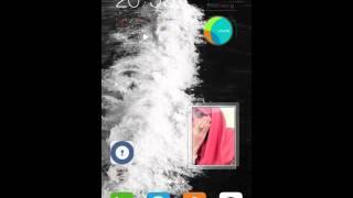 Cara Tukar Font Untuk Vivo Smart Phone