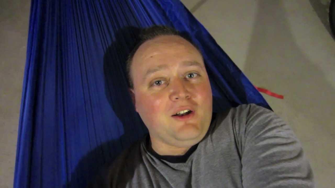 byer of maine   traveller lite hammock   my first hammock byer of maine   traveller lite hammock   my first hammock   youtube  rh   youtube