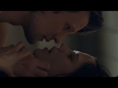 Trailer do filme Clonagem