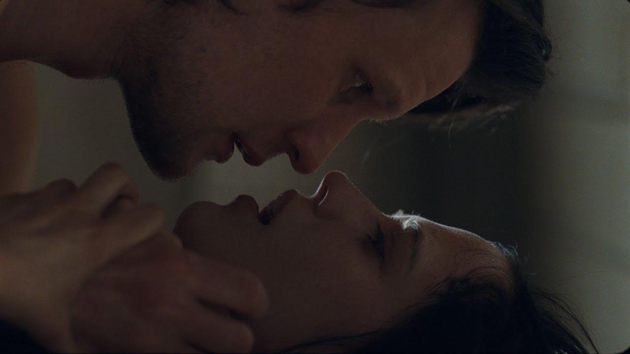 Download Clone (Womb) Official UK Trailer starring Matt Smith & Eva Green