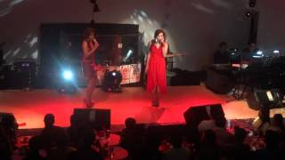 All I Want for Christmas is you- Laarni Lozada & Prima Diva Billy