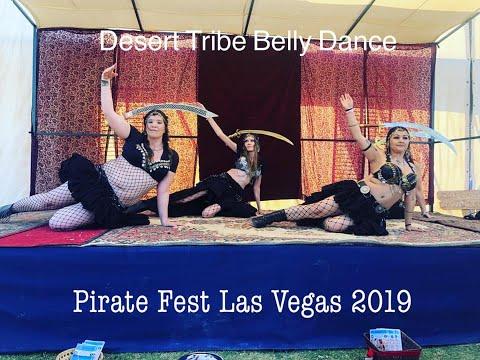 desert-tribe-belly-dance-at-pirate-fest-lv-2019