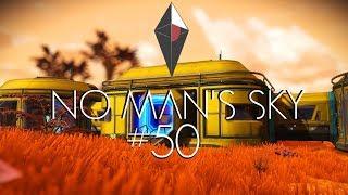 No Man's Sky #50 ,,Powrót do korzeni!''