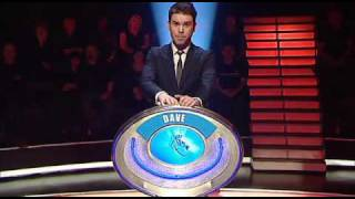 The Weakest Link- Radio DJs Special (Part 6)