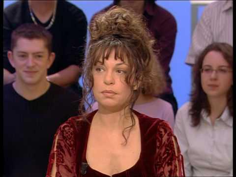 Olivier Picasso, Assia et Carine, Avoir un mari poilu - On a tout essayé - 03/10/2002