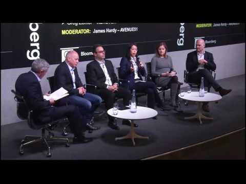Global Cross-Border E - Commerce - Part 2
