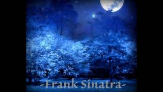 Watch Frank Sinatra Moments In The Moonlight video