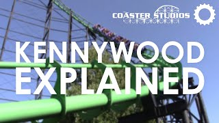 Kennywood: Explained