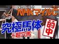 【NHKマイルC】某大手牧場の元スタッフが厳選!新元号最初のG1で激走する好馬体+オ…