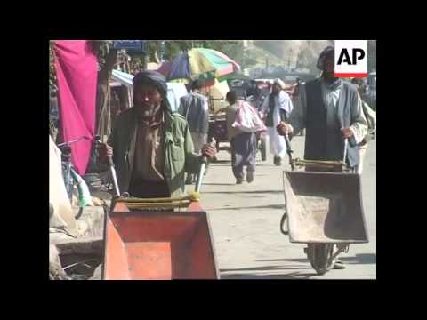 WRAP AUDIO Taliban says gvt offered safe passage to meet SKoreans; ADDS meeting