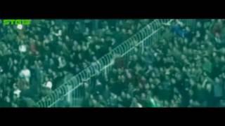 Panathinaikos Legend-Krzysztof Warzycha HD