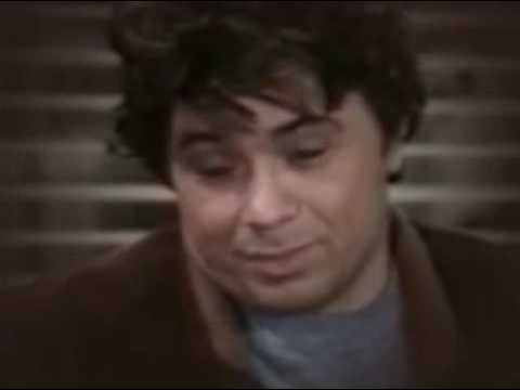 Baretta 1975 Season 2 Episode 18
