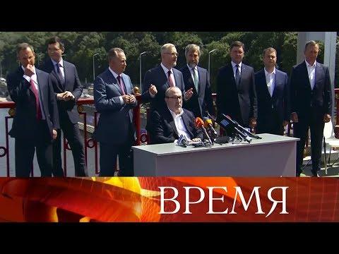 В Верховную раду Украины рвутся бывший мэр Харькова и другие деятели с темным прошлым.