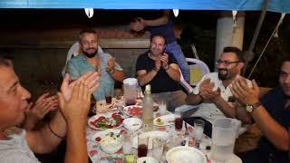 Gülsüm & Fikret - Bölüm 11 - Yelek Köyü - Kaman - Kırşehir - Tolga Ertürk