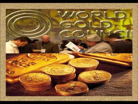 WGC 2016  Report Shows gold demand up by 2% and prices up by 8%