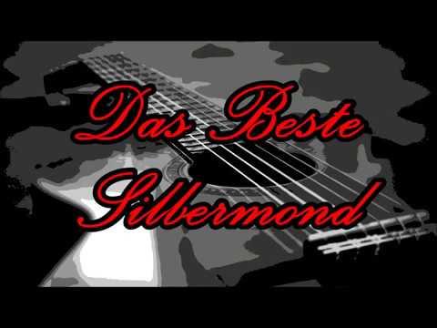 4 Akkord-Musik #01: Das Beste - Silbermond (Cover mit Lyrics)
