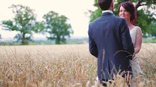 Moxhull Hall, Wishaw Wedding - Lynsey & Carl Highlights