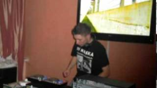 Video DJ MASKA- ELECTRO-HOUSE part 1 download MP3, 3GP, MP4, WEBM, AVI, FLV Agustus 2018