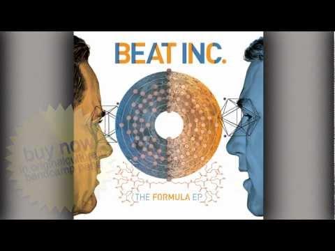 Beat Inc. - Black tea morning