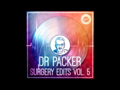 Dr Packer - One For Me