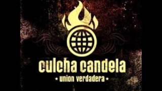 Culcha Candela - Chant as one