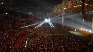 [20171224] 싸이 올나잇스탠드 2017 부산공연