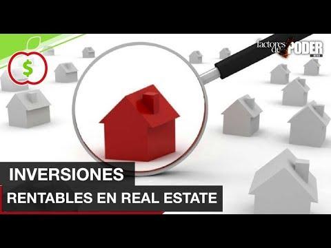 INVERSIONES EN REAL ESTATE | SECRETOS | @contandomanza | CONTANDO MANZANAS | FACTORES DE PODER